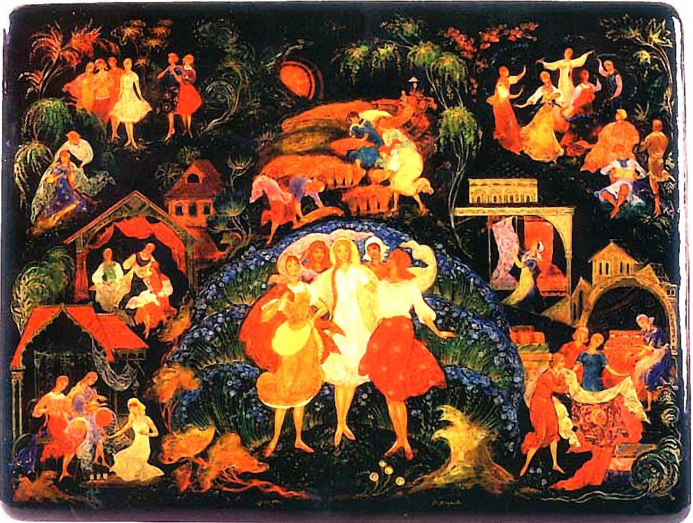 о сайте знакомства кирила и мефодия