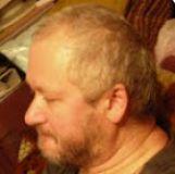 Аватар пользователя illustrator shevchenko
